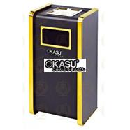 Thùng rác OKASU OKA-207