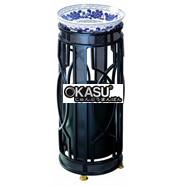 Thùng rác OKASU OKA-111