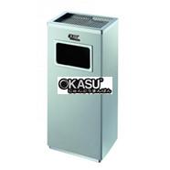 Thùng rác OKASU OKA-24