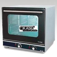 Lò nướng bánh OKASU OKA-28CO