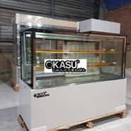 Tủ trưng bày bánh OKASU OKA-60K