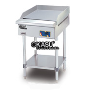 Bếp âu OKASU OKA-5250FS