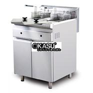 Bếp âu OKASU OKA-5250RF