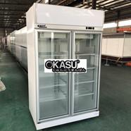 Tủ trưng bày bánh OKASU OKA-89K