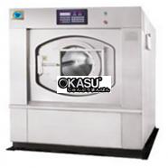 Máy giặt công nghiệp XGQ-150F