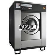 Máy giặt công nghiệp Ipso HF-150