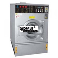 Máy giặt công nghiệp CX12D