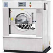 Máy giặt tự động XGQ-25F(FD)