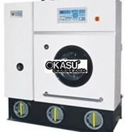 Máy giặt khô TC3020S/E