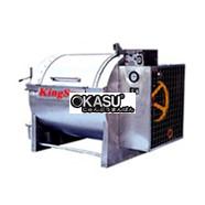 Máy giặt bán tự động KS-XGP-11