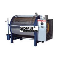 Máy giặt bán tự động KS-XGP-150