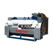 Máy giặt bán tự động KS-XGP-900