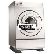 Máy giặt công nghiệp Huebsch  HVN255