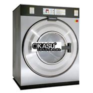 Máy giặt công nghiệp Girbau HX55