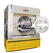 Máy giặt công nghiệp SeaLion XGQ – 160F/FQ