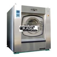 Máy giặt công nghiệp SeaLion XGQ – 200F/FQ