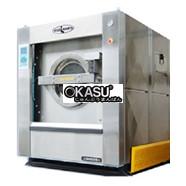 Máy giặt công nghiệp SeaLion XGQ – 100F/FQ