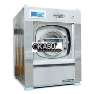 Máy giặt công nghiệp SeaLion XGQ – 50F