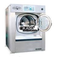 Máy giặt công nghiệp SeaLion XGQ – 25F