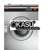 Máy giặt vắt công nghiệp Unimac UCL-020