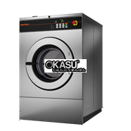 Máy giặt công nghiệp SY 55