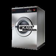 Máy giặt công nghiệp Huebsch HC125 (Eco)