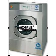 Máy giặt công nghiệp 1597XE