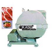 Máy thái thịt OKASU-PR-950