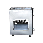 Máy thái lát thịt OKASU-QR-300