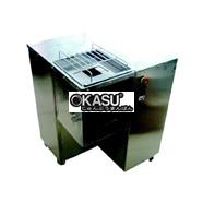 Máy cắt thịt dạng sợi loại lớn OKASU QW-10