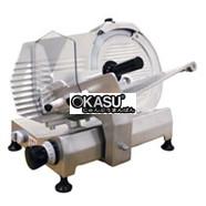 Máy cắt thịt OKASU OKA-300GR