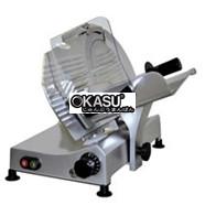 Máy cắt thịt OKASU OKA-250GR