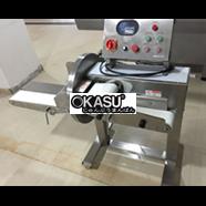 Máy cắt thịt đa chức năng OKASU-304B