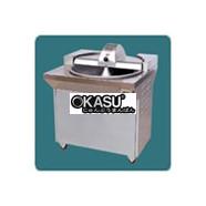 Máy xay thịt OKASU QS620