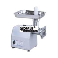 Máy xay thịt và cắt thịt OKASU OKA-MM12L-60