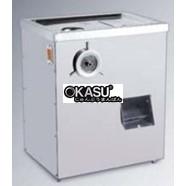 Máy xay thịt và cắt thịt OKASU-MMS300A