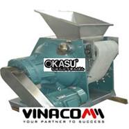 Máy tách xương cá OKASU CR-500