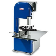 Máy cưa xương OKASU 1650 BREMEN BASIC