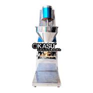Máy tạo viên thịt OKASU SXW-280