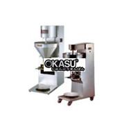 Máy tạo viên OKASU-SXW280