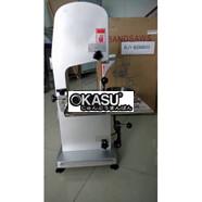 Máy cưa xương OKASU – BSM650