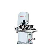Máy cưa xương OKASU-BSM650
