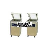 Máy đóng gói hút chân không (buồng đơn) OKASU-DK50D