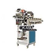 Máy đóng gói dạng bột Okasu HN-CB388B