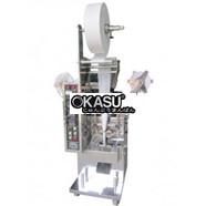 Máy đóng gói trà túi lọc Okasu AP-50