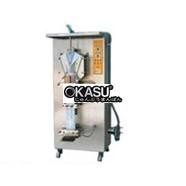 Máy đóng gói túi sữa Okasu VT-TS4