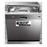 Máy rửa bát Okasu LP7 850