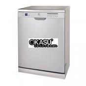 Máy rửa bát OKASU WQP12-J7215