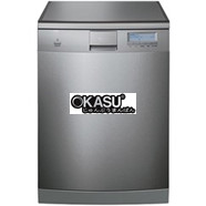 Máy rửa bát Okasu MCH5