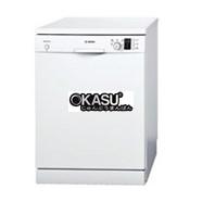 Máy rửa bát Okasu SMS50E82EU